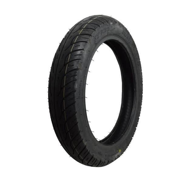 Tire RR L (SRI) 9090-14 - 42711K0JN01