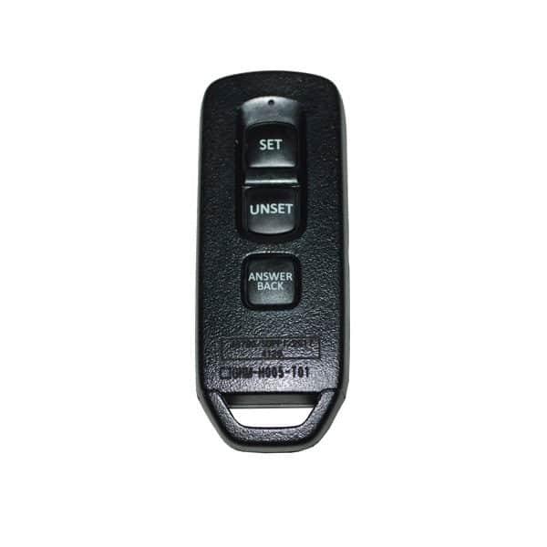 Transmitter Assy - 72147K93N02