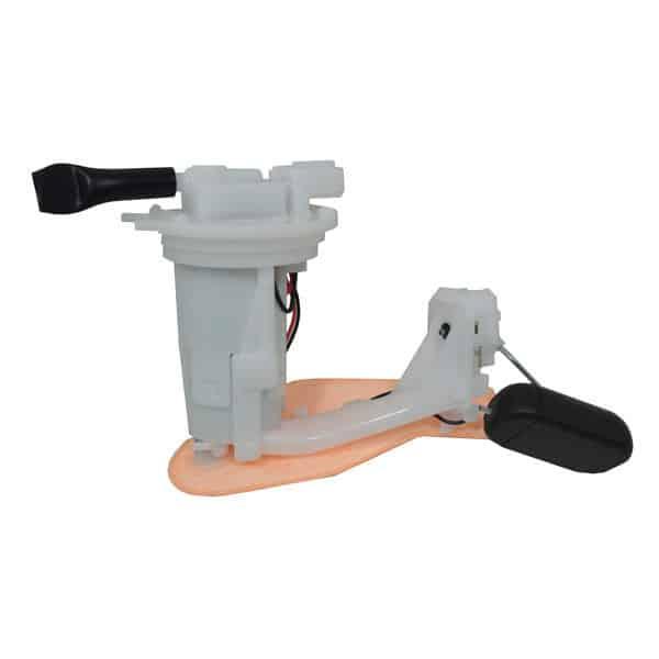 Unit Assy Fuel Pump - 16700K56N11