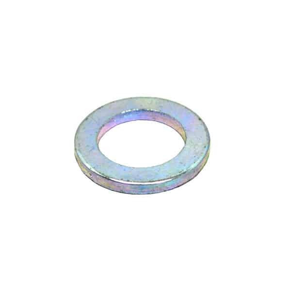 Washer Special 14MM - 90426KZL840
