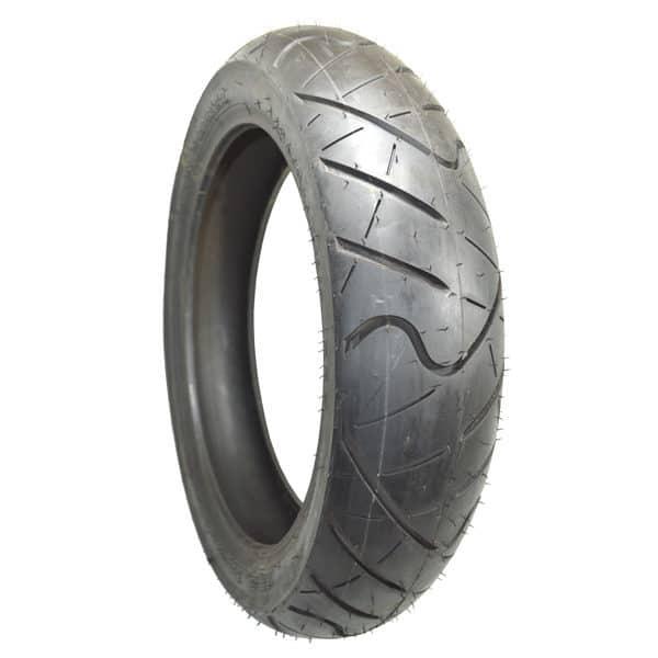 Ban Belakang (Tire RR 140-70-17 TL) - 42711KYJ902