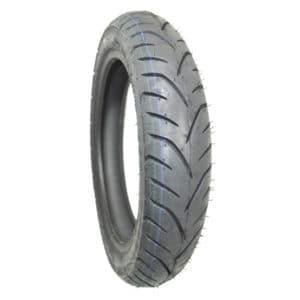 Ban Belakang (Tire RR 90-90-14 NR83) - 42711K59A11