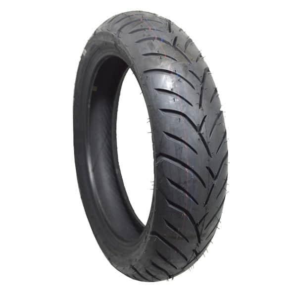 Ban Belakang (Tire RR IRC) - 42711K97N01