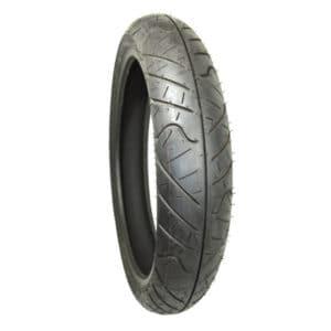 Ban Depan (Tire FR 110-70-17 TL) - 44711KYJ901