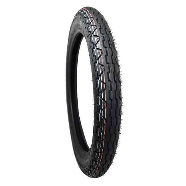 Ban Depan (Tire FR 275-18 NF25) - 44710KEH950