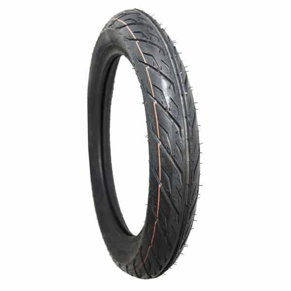 Ban Depan (Tire FR 80-90-14 NR73T) - 44711K46N00