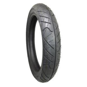 Ban Depan (Tire FR IRC 100-80-17MC52P) - 44711K45N01