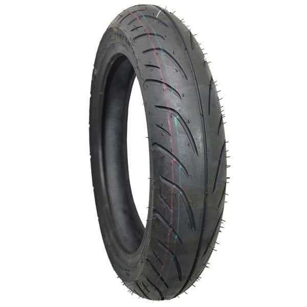 Ban Depan (Tire FR IRC) - 44711K97N01