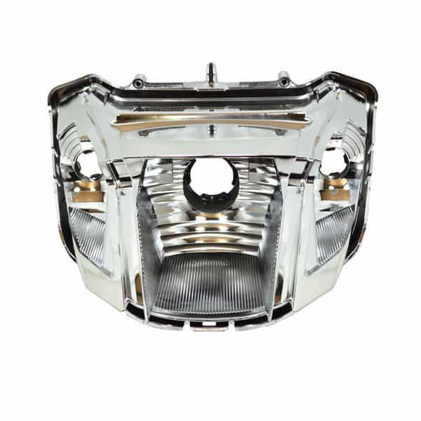 Base RR Combination Light - 33701K56N11
