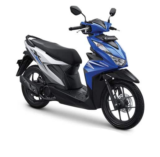 honda-beat-k1a-cbs-techno-blue-white