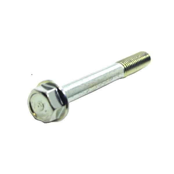 Bolt-Flange-8X65-957010806500