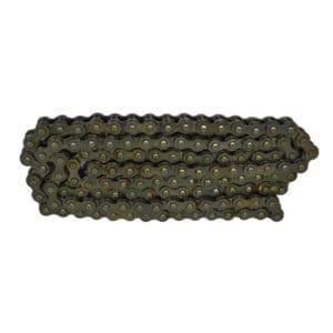 Chain Drive KMC 428HG-126L - 40530K45N02