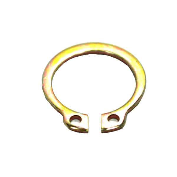 Clip-Wire-4X50-9459145000