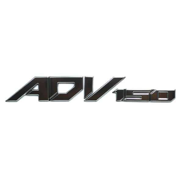 Emblem ADV150 Type 1 - 86835K0WN10ZA