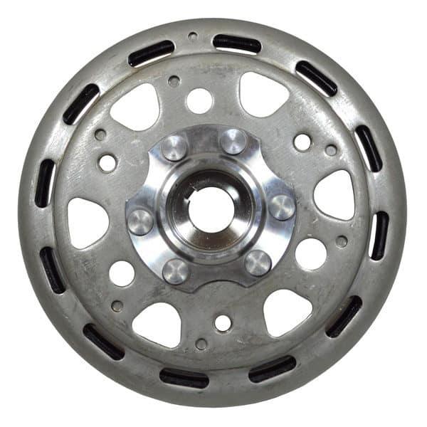 Fly Wheel Comp - 31210K46N21
