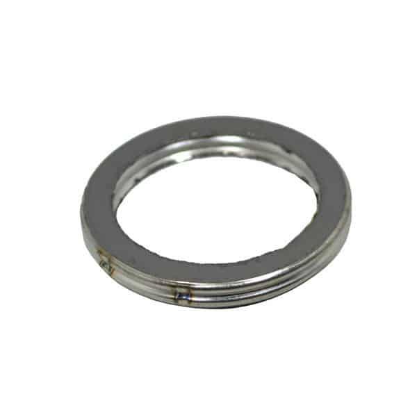 Gasket Exh Pipe - 18291KVB900