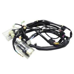 Harness Wire - 32100K81N00