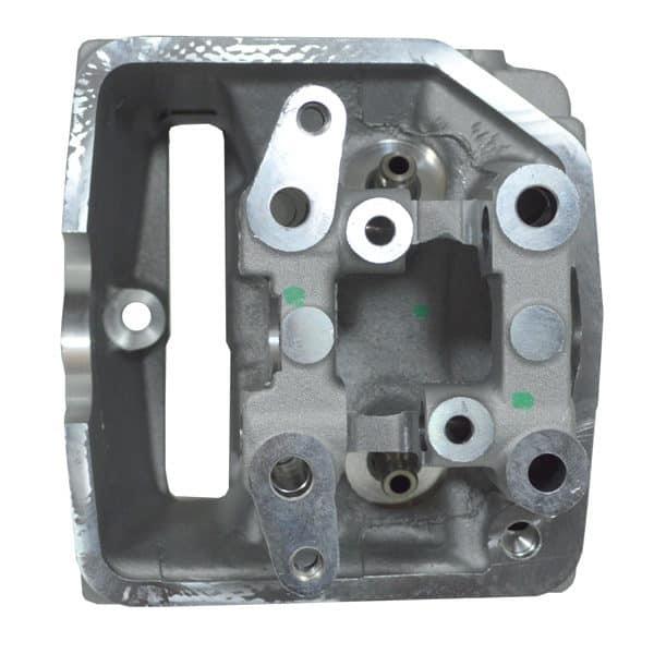 Head Comp Cylinder - 12200K0JN00 2