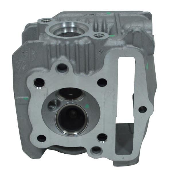 Head Comp Cylinder - 12200K0JN00