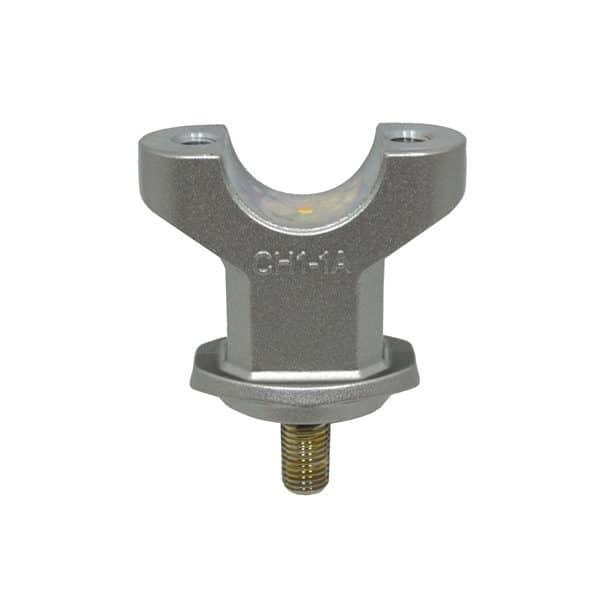 Holder Handle Under Silver - 53130K0WN00ZA