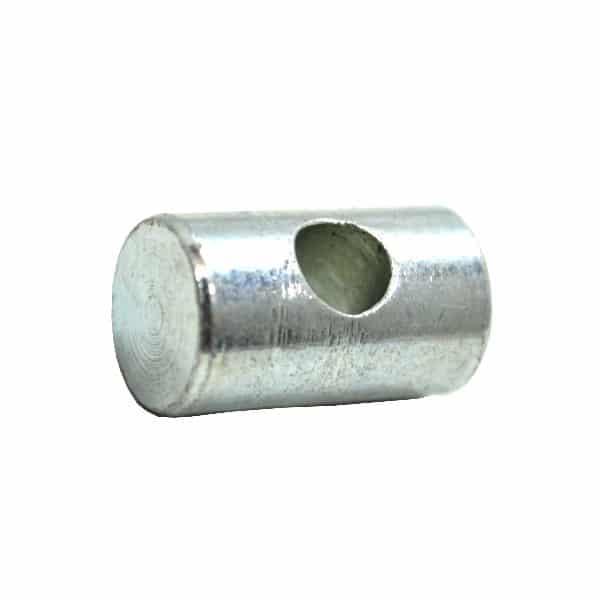 Joint-Brake-Arm-9501532001