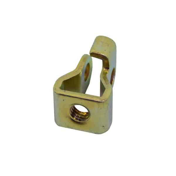 Joint Brake Rod - 46504KV6702