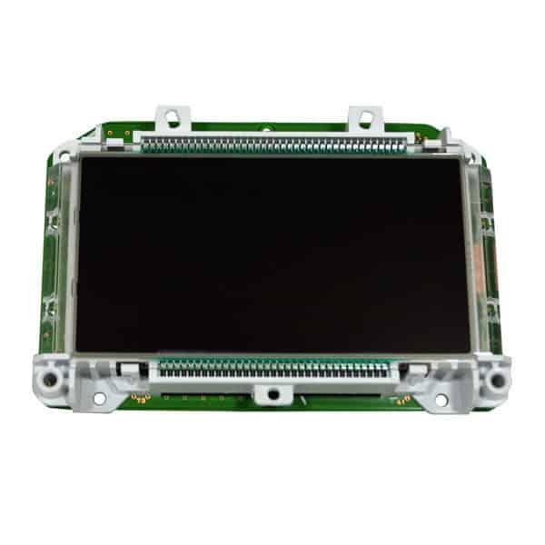 LCD Meter Comp - 37101K0WN01