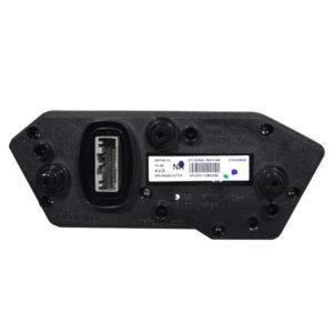 Speedometer (Meter Assy Comb) – New CBR 150R K45G