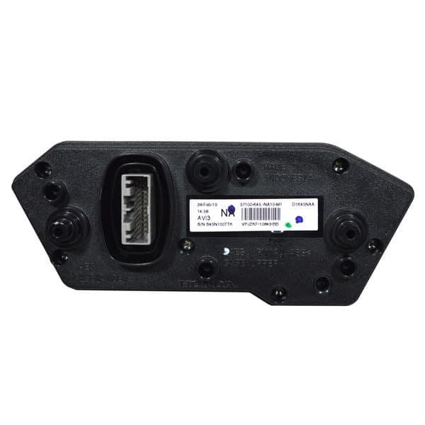Speedometer (Meter Assy Comb) – New CBR 150R K45N