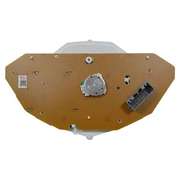 Meter Comp Tacho & LCD - 37110K56N11 2
