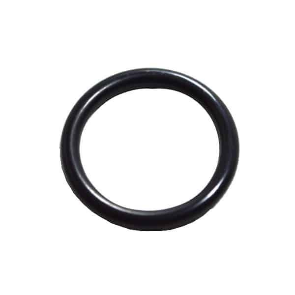 O-Ring,FR-Fork-91256166003