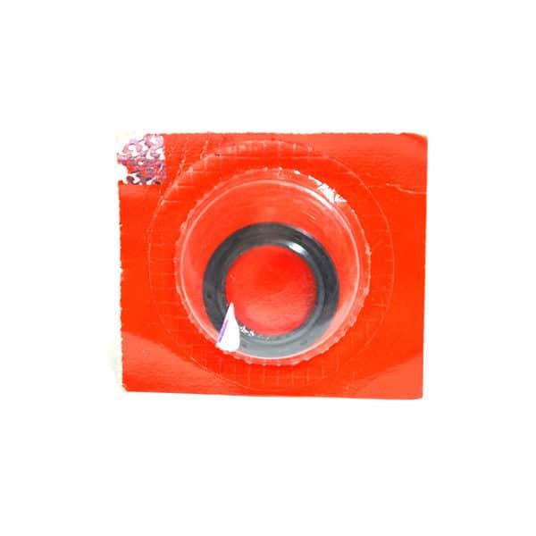 Oil-Seal-26X37X6-90753051003