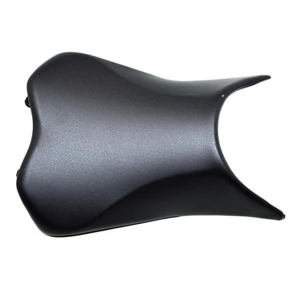 Seat Comp Single Type 1 - 77100K45NA0ZA
