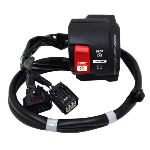 Switch Unit ST Eng ST - 35135K64N03