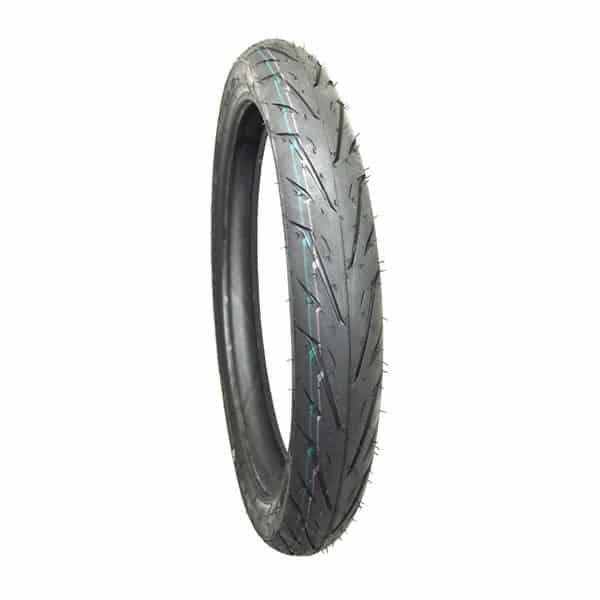 Tire FR (IRC) - 44711K56N01