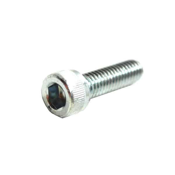 Bolt-Socket-6X20-967000602000