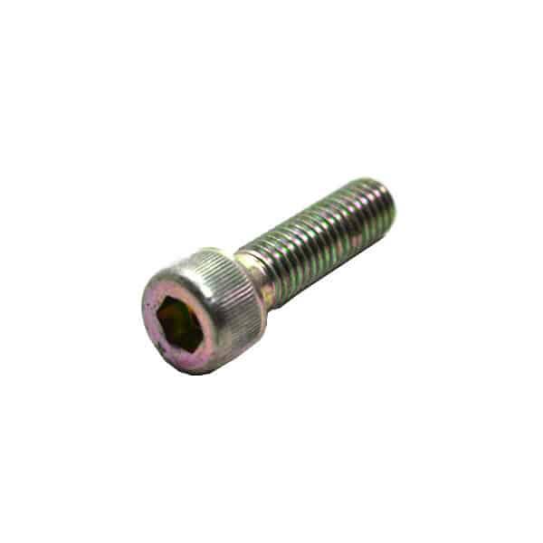 Bolt-Socket-8X28-966000802800