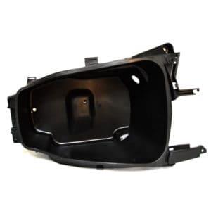 Box,Luggage-81250K0JN00