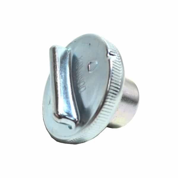 Cap-Comp,Fuel-Filler-17620K0WN01