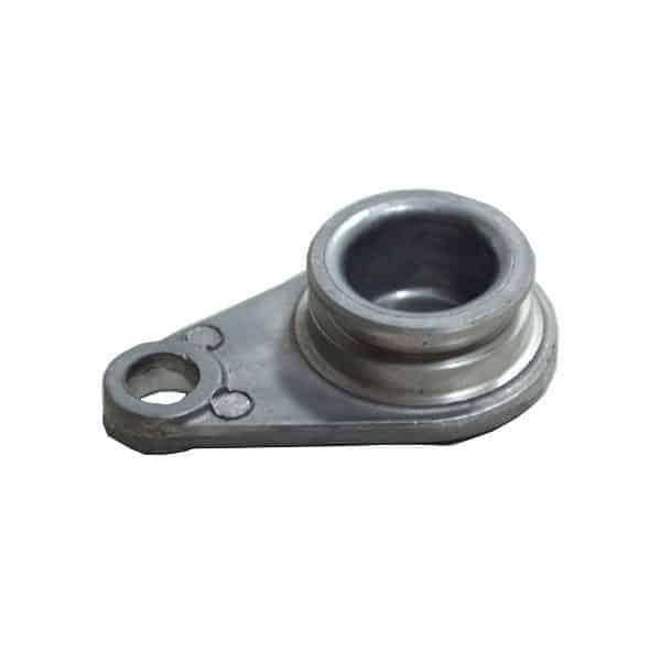 Cap,R-Crank-Case-a-11105K0JN00
