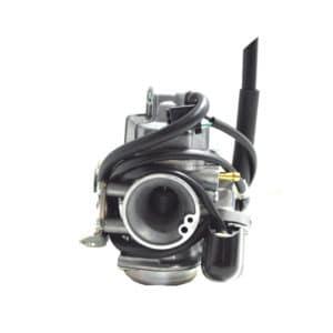 Carburetor-Assy-16100KVY961