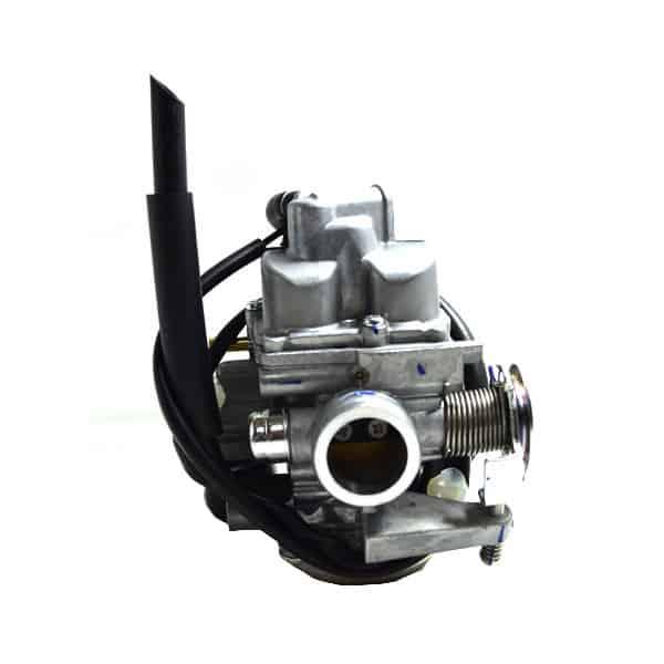 Carburetor Assy – BeAT Karbu