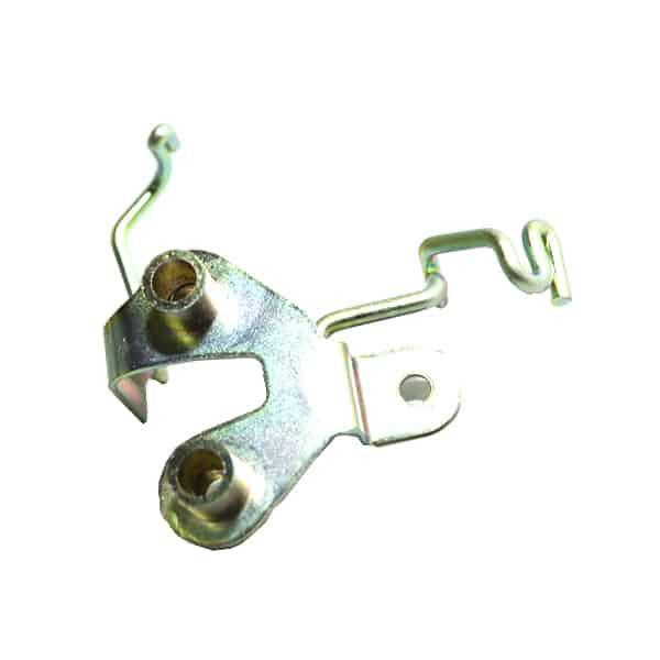Collar-Comp,FR-50316K0WN00