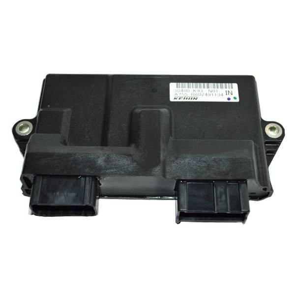 Control-Unit,-Engine-30400K93N01
