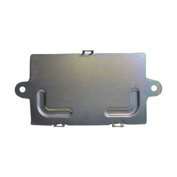 Cover-Engine-Control-Unit-30401GGZJ00