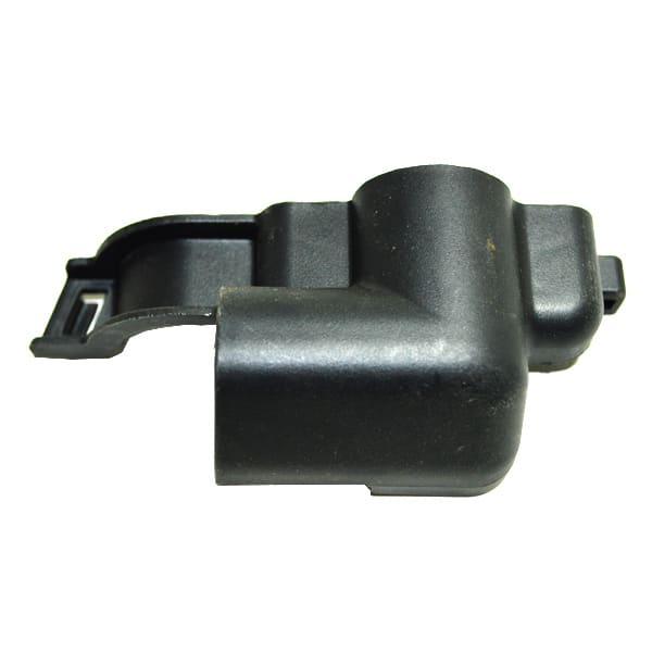 Cover-Fuel-Pump-17575K56N10