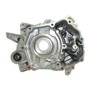 Crank-Case-Comp,Right-11100K0JN00