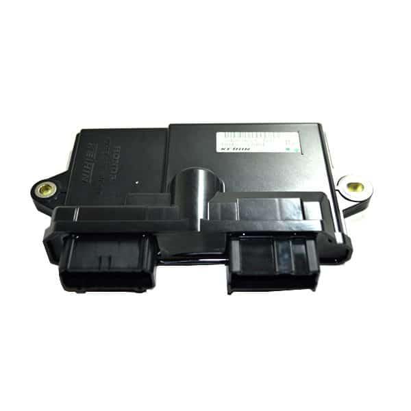Eng-Control-Unit-30400K0JN01