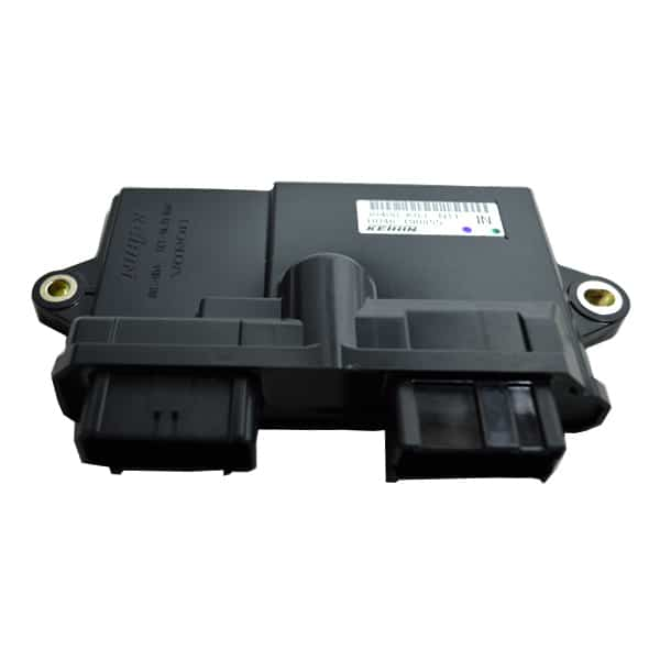 Eng-Control-Unit-30400K0JN11