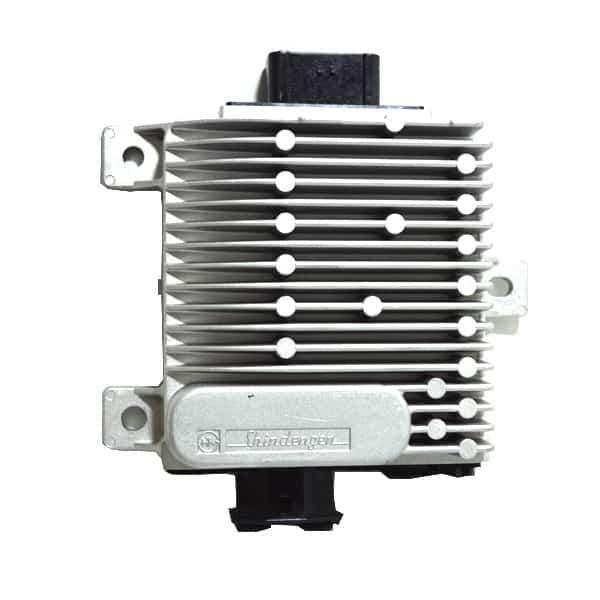 Eng-Control-Unit-30400K0WN01